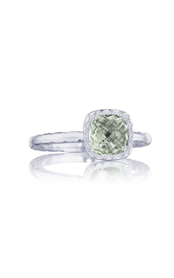 Tacori Crescent Embrace Fashion Ring SR23512