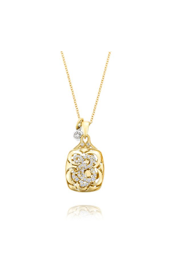 Tacori Love Letters Pendant SN223BY