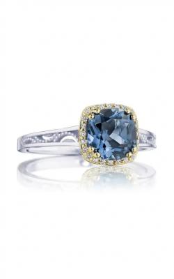Tacori Gemma Bloom Fashion Ring SR236Y33
