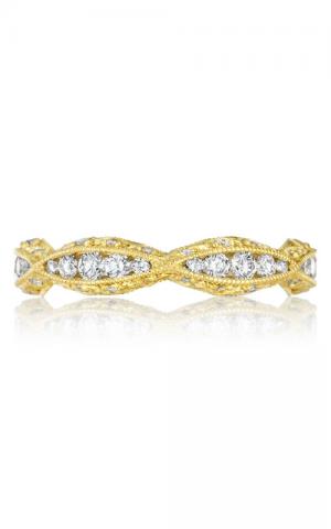Tacori Gold