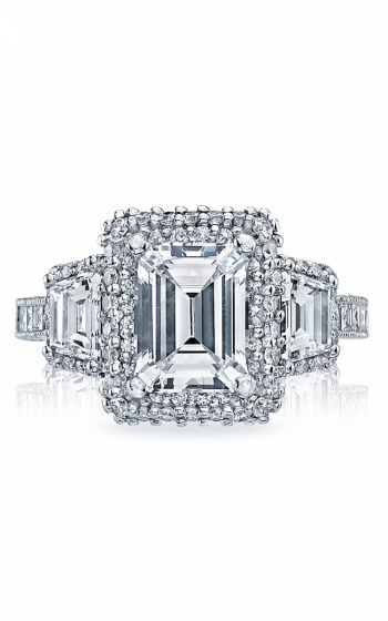 Shop for designer jewelry at Koehn & Koehn Jewelers near Milwaukee. We guarantee our products and offer flexible financing.