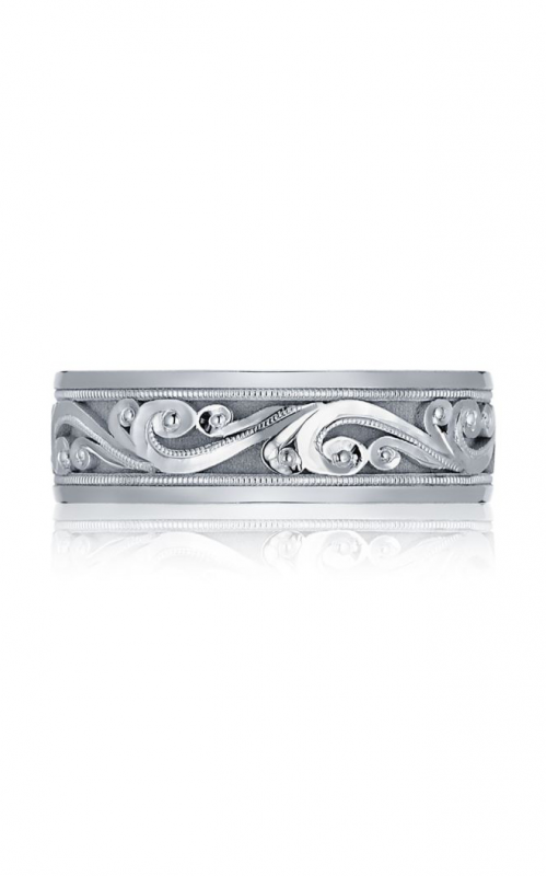 Tacori Sculpted Crescent 104-7 product image