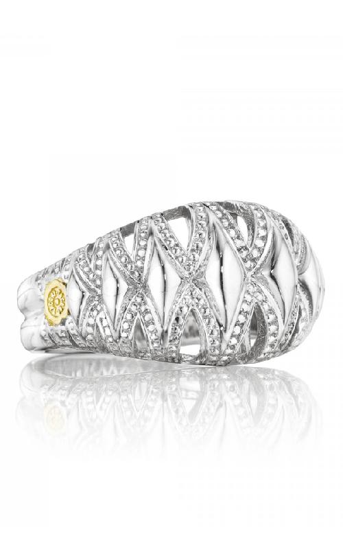 Tacori Classic Rock Fashion ring SR112Y product image