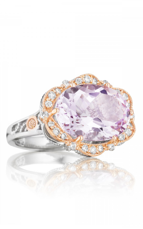 Tacori Color Medley Fashion ring SR109P13 product image