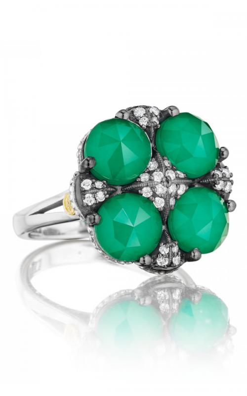 Tacori City Lights Fashion ring SR15327 product image