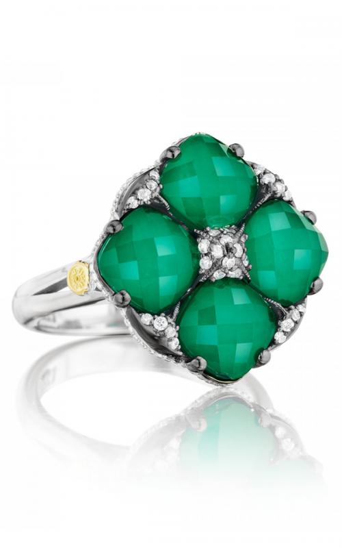 Tacori City Lights Fashion ring SR16027 product image