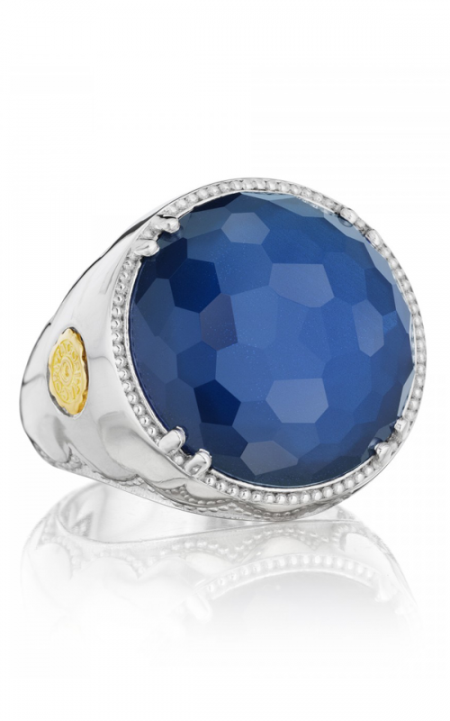 Tacori City Lights Fashion ring SR15035 product image