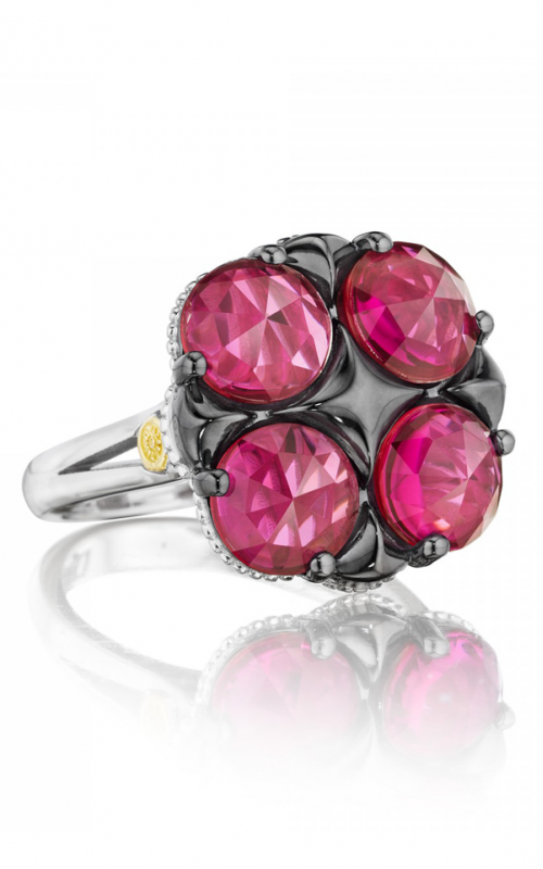 Tacori City Lights Fashion ring SR15234 product image