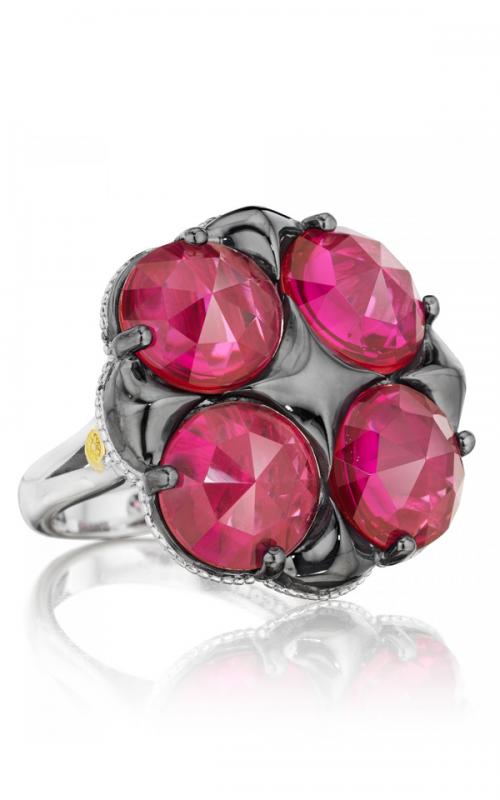 Tacori City Lights Fashion ring SR15434 product image