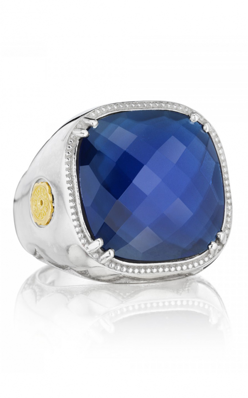 Tacori City Lights Fashion ring SR14635 product image