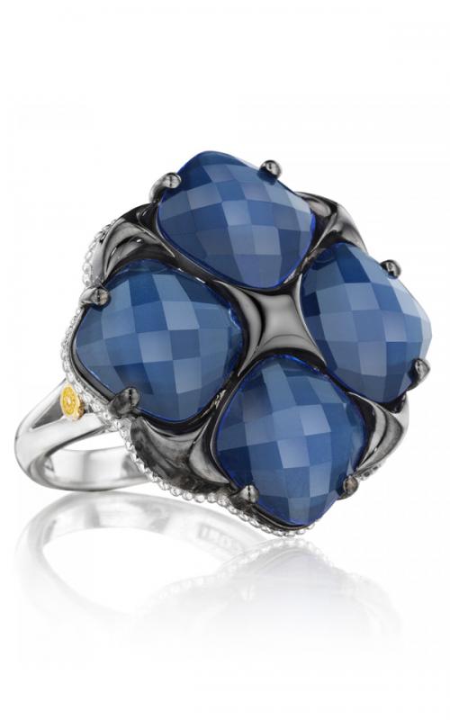 Tacori City Lights Fashion ring SR15735 product image
