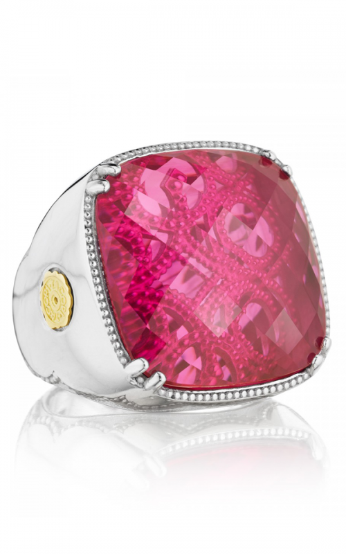 Tacori City Lights Fashion ring SR14834 product image