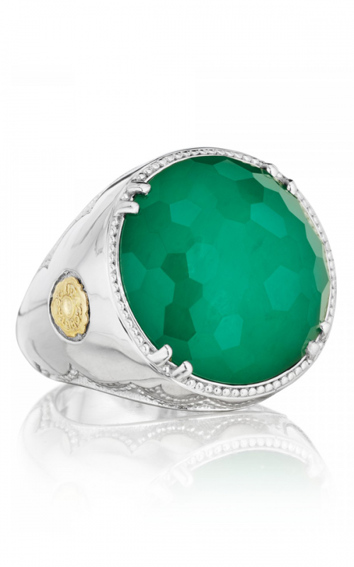 Tacori City Lights Fashion ring SR15027 product image