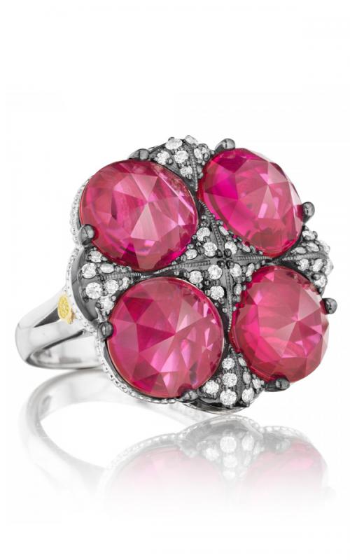 Tacori City Lights Fashion ring SR15534 product image