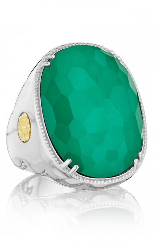 Tacori City Lights Fashion ring SR15127 product image