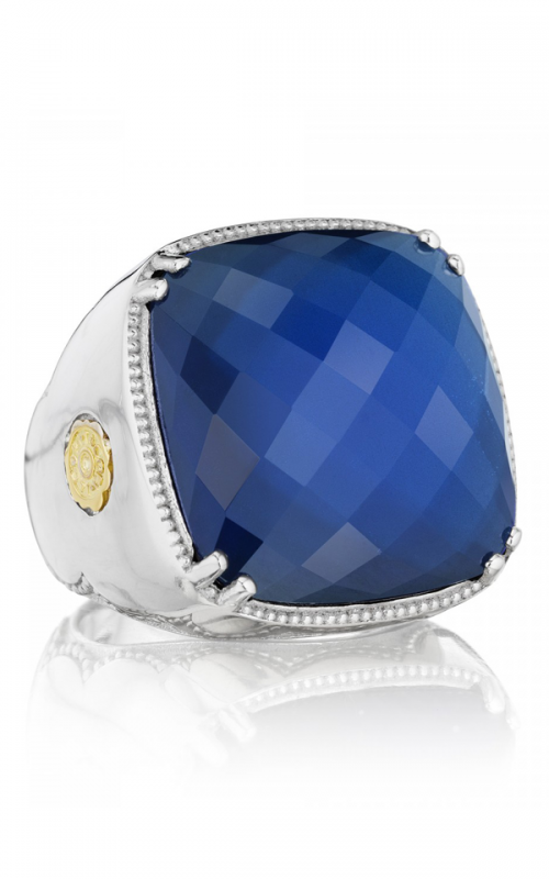 Tacori City Lights Fashion ring SR14835 product image