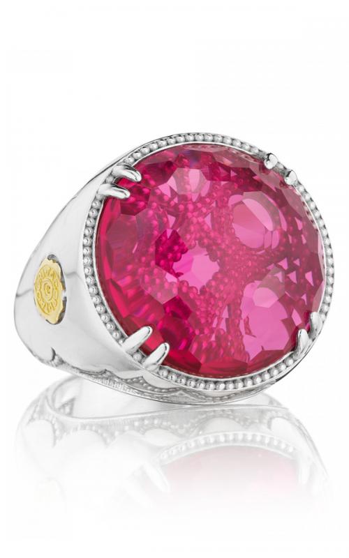 Tacori City Lights Fashion ring SR15034 product image