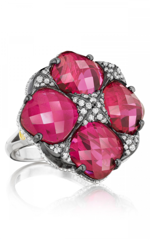 Tacori City Lights Fashion ring SR16134 product image