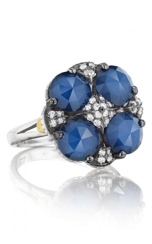 Tacori City Lights Fashion ring SR15335 product image
