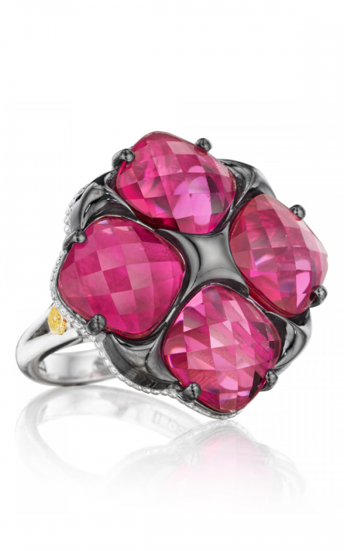 Tacori City Lights Fashion ring SR15734 product image