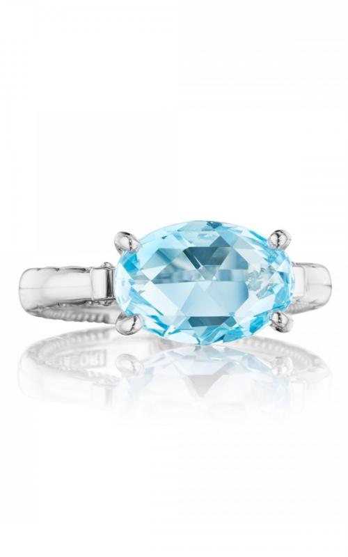 Tacori Island Rains Fashion ring SR13902 product image