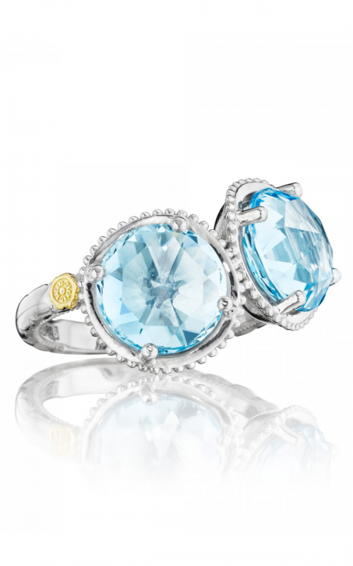 Tacori Island Rains Fashion ring SR14002 product image