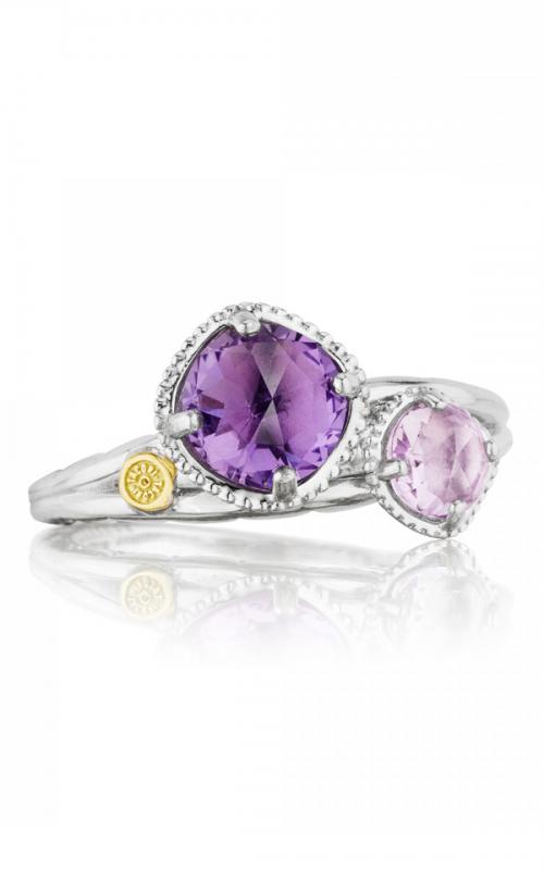 Tacori Lilac Blossoms Fashion ring SR1380113 product image