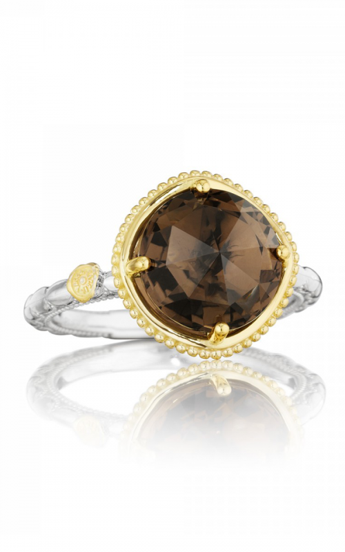 Tacori Midnight Suns Fashion ring SR135Y17 product image