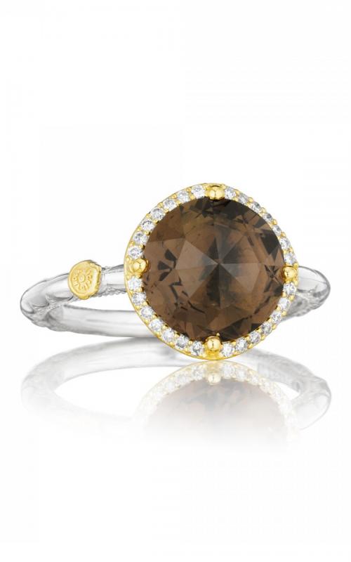 Tacori Midnight Suns Fashion ring SR145Y17 product image