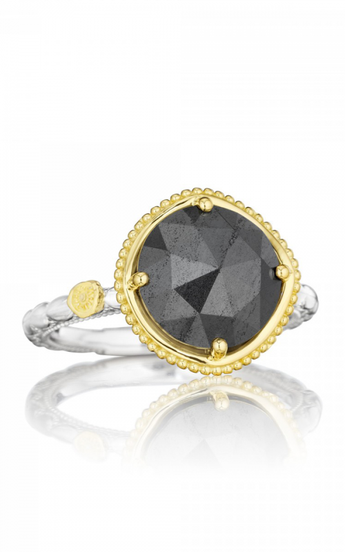 Tacori Midnight Suns Fashion ring SR135Y32 product image