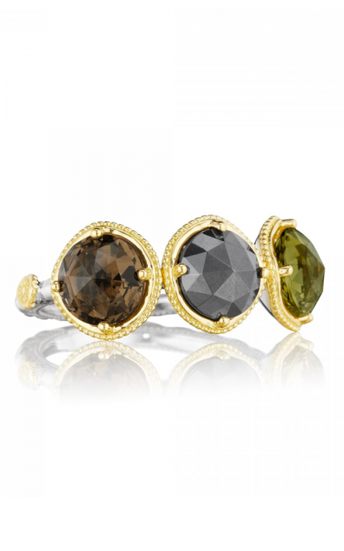Tacori Midnight Suns Fashion ring SR141Y101732 product image