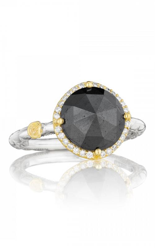 Tacori Midnight Suns Fashion ring SR145Y32 product image