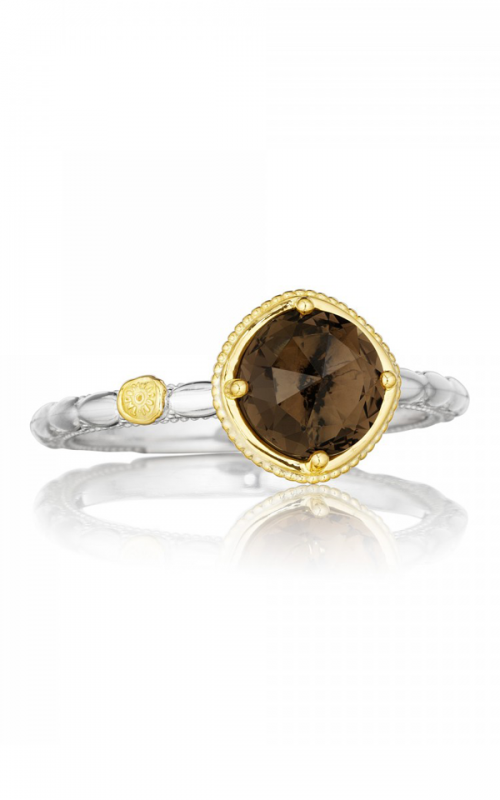 Tacori Midnight Suns Fashion ring SR134Y17 product image
