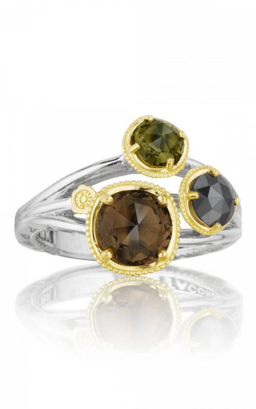 Tacori Midnight Suns Fashion ring SR136Y101732 product image