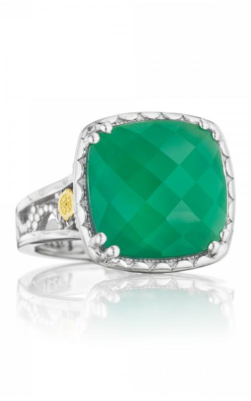 Tacori Onyx Envy Fashion ring SR12827 product image