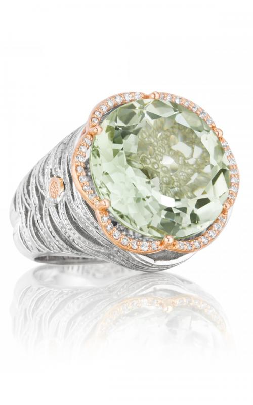 Tacori Color Medley Fashion ring SR111P12 product image