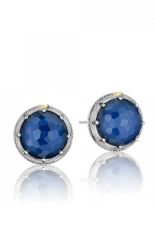 Tacori City Lights Earrings SE17135 product image