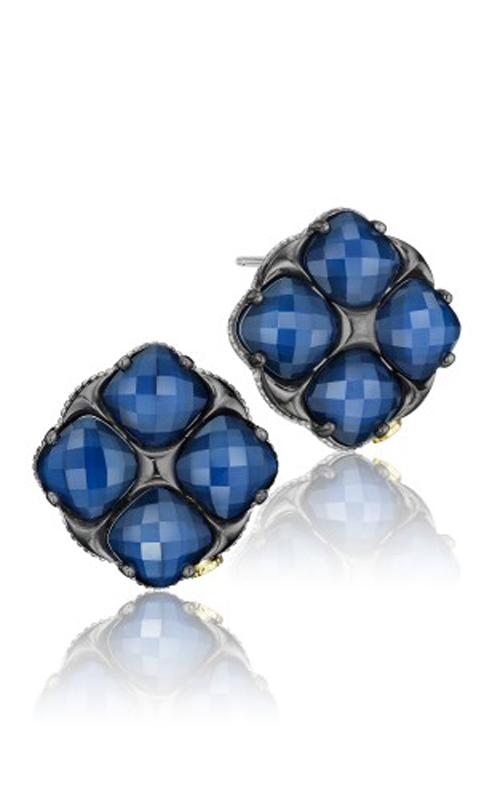 Tacori City Lights Earrings SE16335 product image