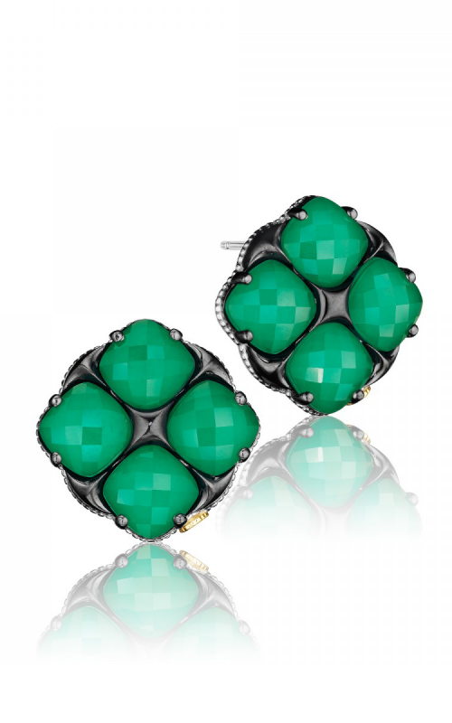 Tacori City Lights Earrings SE16327 product image