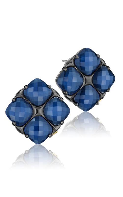 Tacori City Lights Earrings SE16435 product image