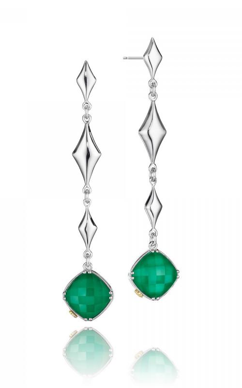 Tacori City Lights Earring SE16827 product image