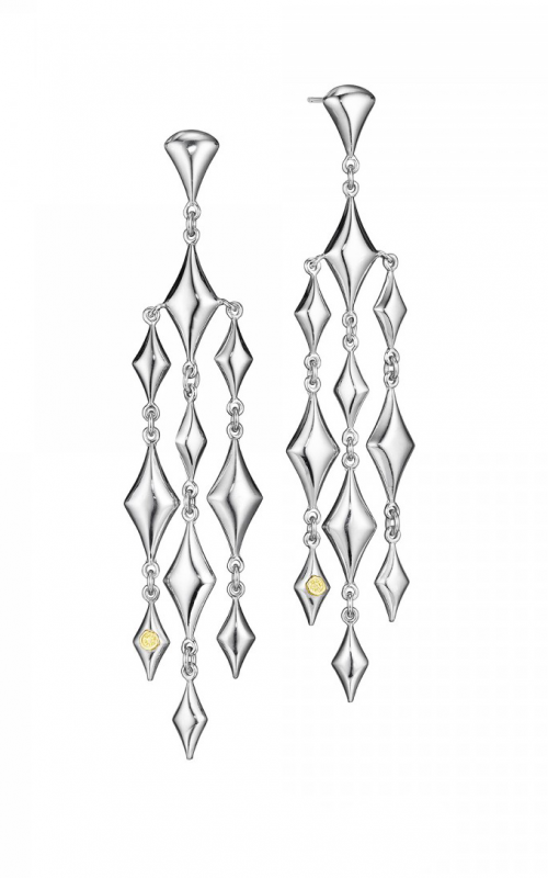 Tacori City Lights Earrings SE175Y product image