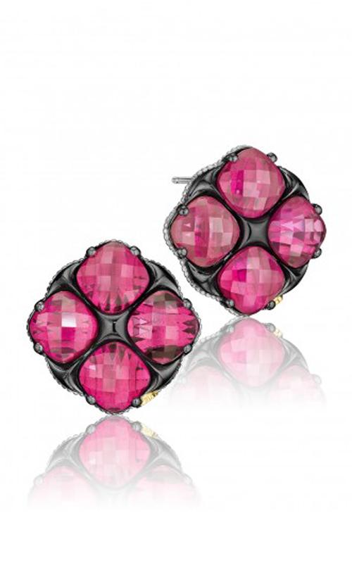 Tacori City Lights Earrings SE16334 product image