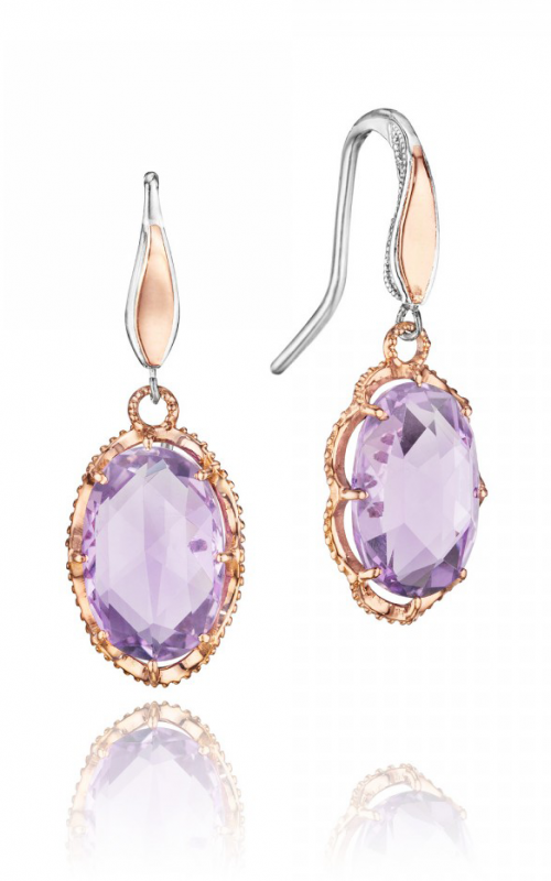 Tacori Color Medley Earrings SE103P13 product image