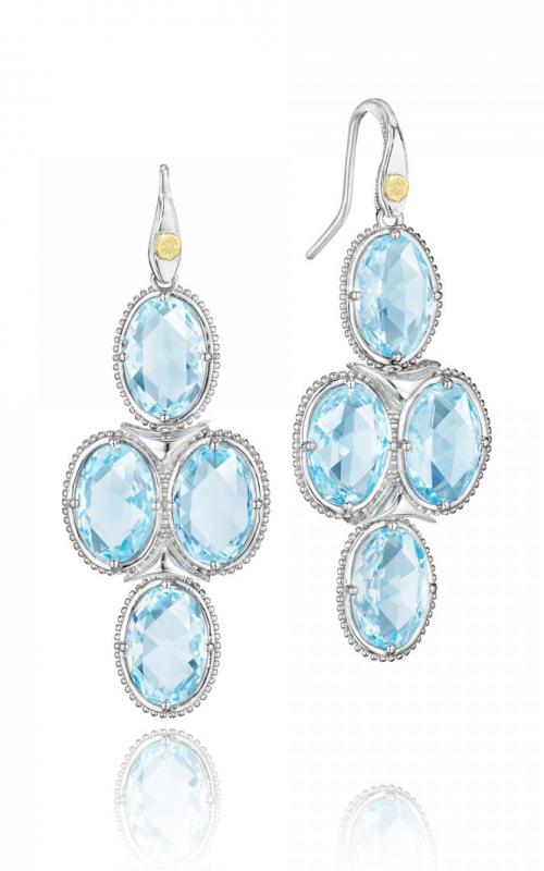 Tacori Island Rains Earrings SE15302 product image