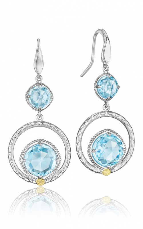 Tacori Island Rains Earrings SE14902 product image