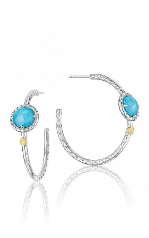 Tacori Island Rains Earrings SE15705 product image