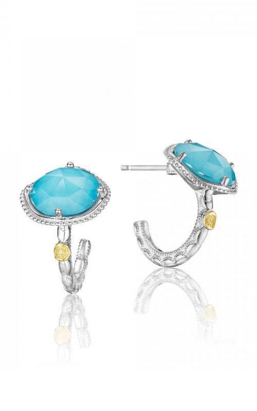 Tacori Island Rains Earrings SE14205 product image