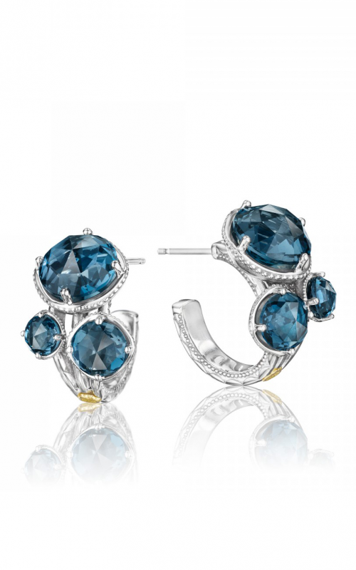 Tacori Island Rains Earrings SE14533 product image