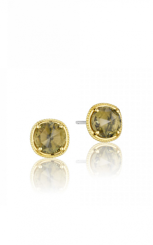 Tacori Midnight Sun Earrings SE154Y10 product image